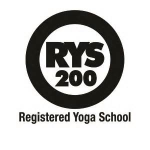 RYS 200 at Mindful Motion Yoga