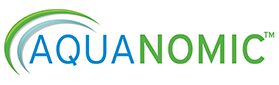 aquanomic-logo