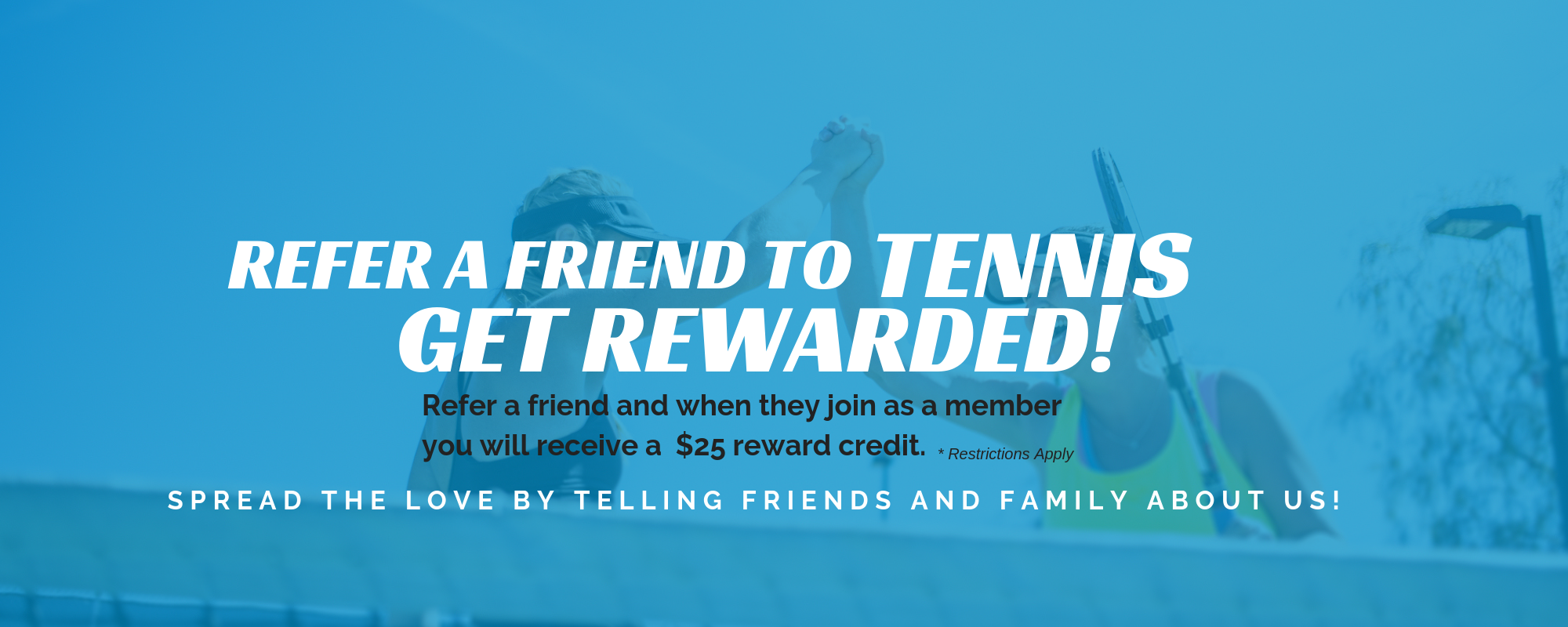Member Referral Program website banner (4)