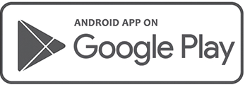 android app icon