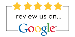 review-us-google