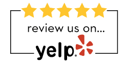 review-us-yelp (1)
