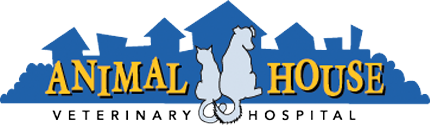 animal house logo