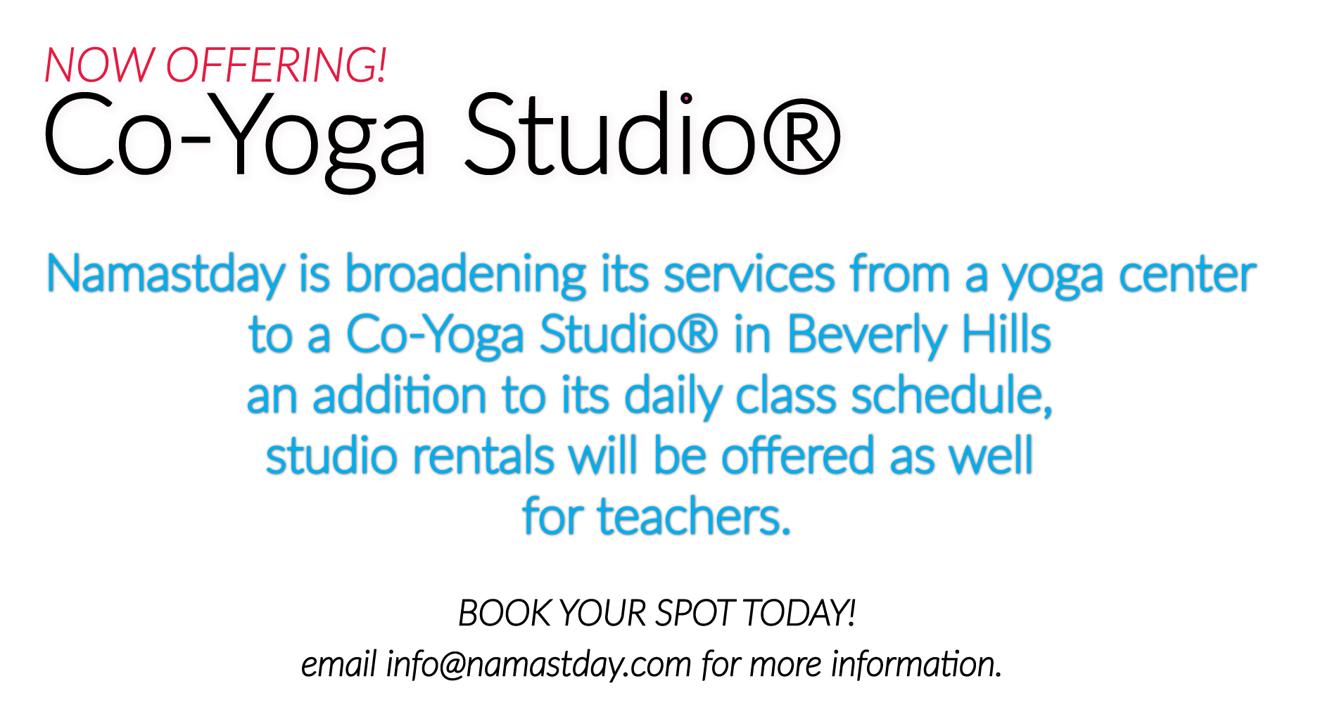 Co-Yoga-Studio-BANNER