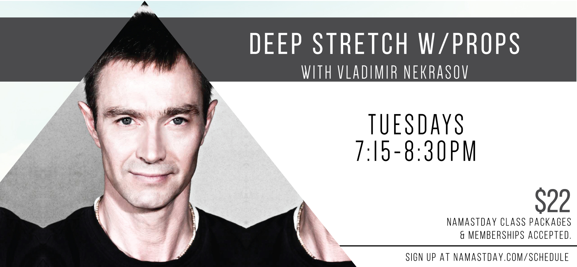 DEEP-STRETCH-BANNER_copy