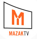 Mazak TV Pic