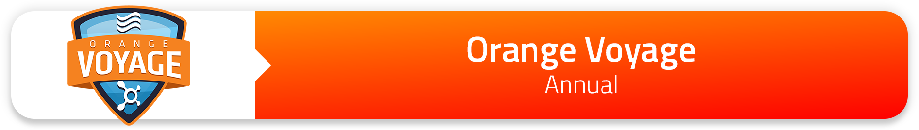 Orange Voyage (002)