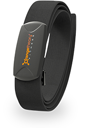 Otbeat Core Wearable