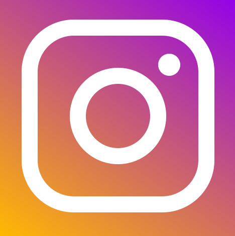 instagram-square