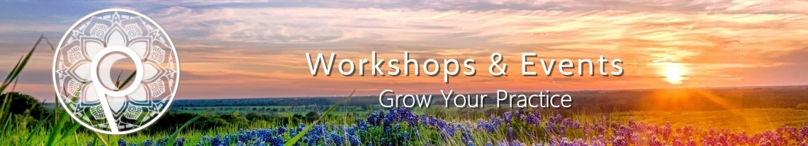 Yoga Workshops & Wellness Events at Perennial in Fitchburg, WI