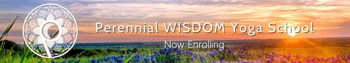 Perennial Wisdom Yoga School in Fitchburg, WI is Now Enrolling