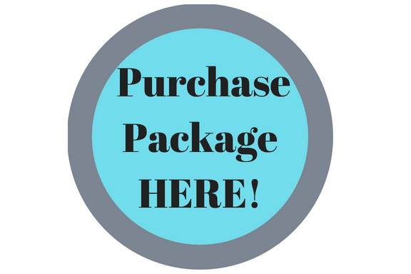 Purchase Package HERE!