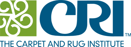 carpet_rug_institute