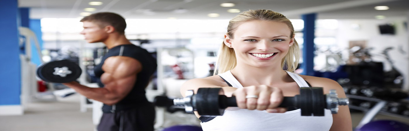 girl_guy_weights_banner