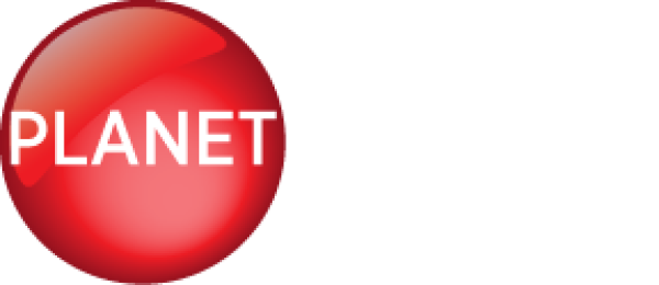 Planet Workout Fitness Club