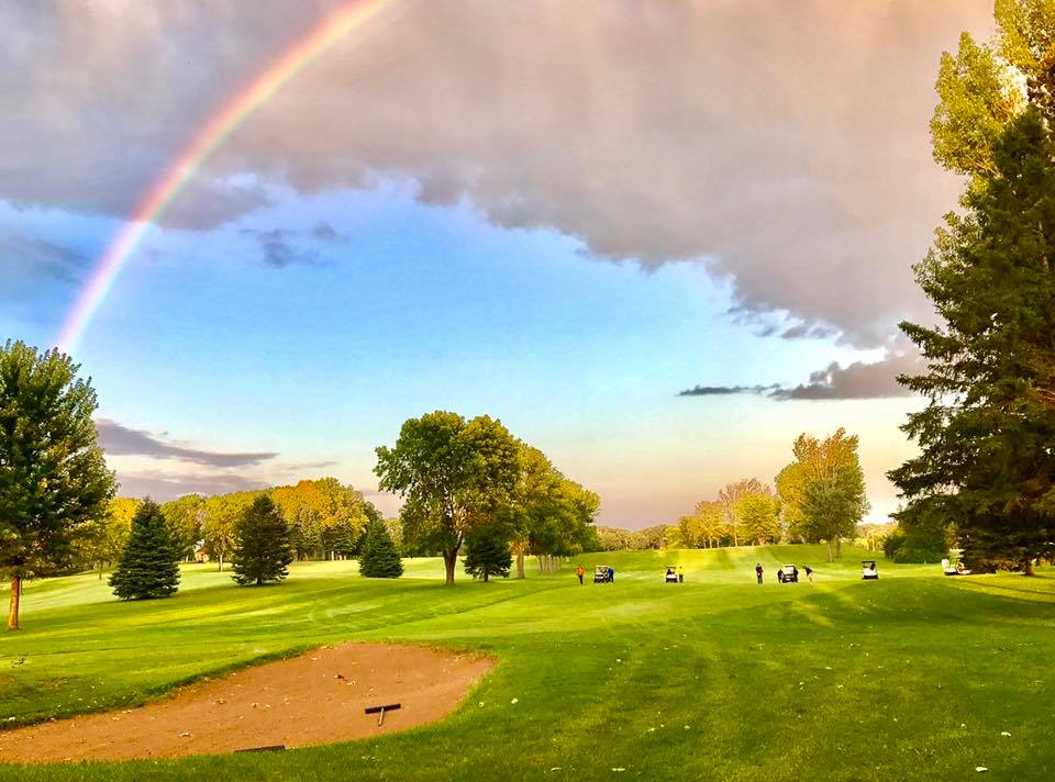 hole-14-pot-o-gold-championship-photo-by-jen-sternhagen
