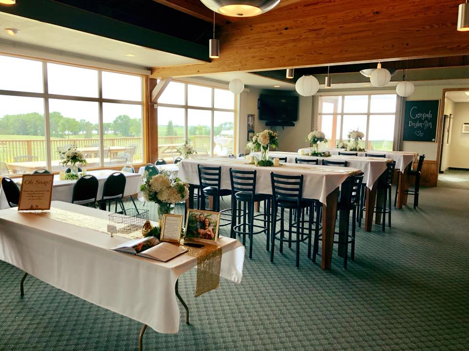 private-event-at-pebble-lake