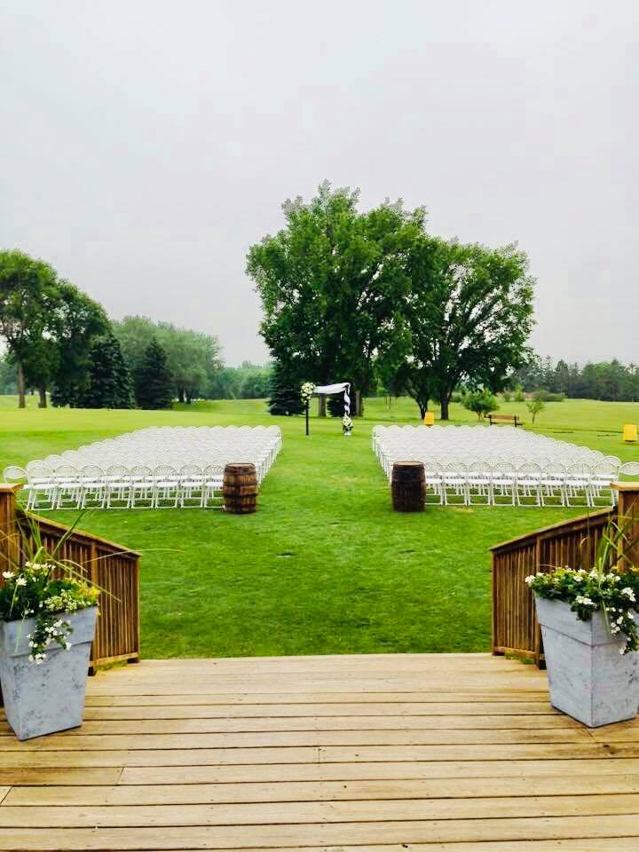 weddings-at-pebble-lake