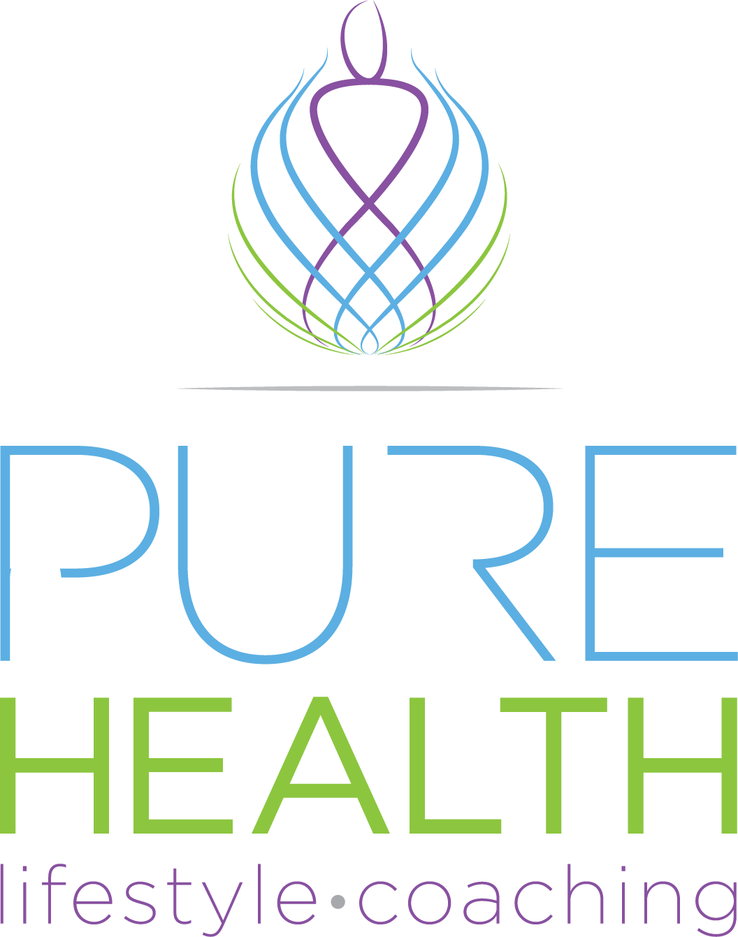 PureHealth_Logo_Color