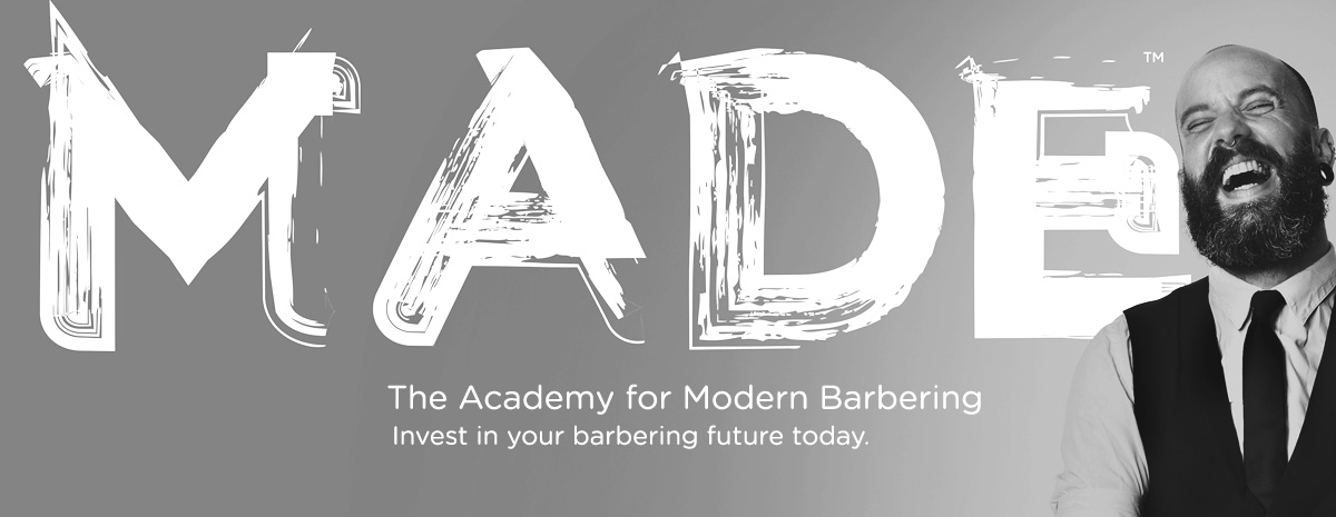 made-academy-banner_copy