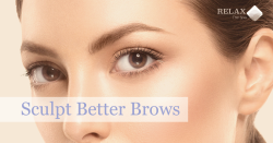 Battle of the Brows: Threading vs  Waxing