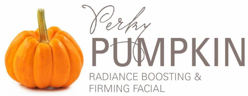 perky-pumpkin-boosting-facial-rochester_copy1