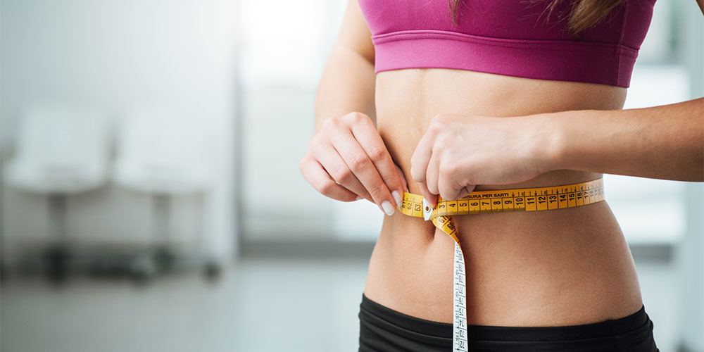 Weightloss at Revive Med Spa & Wellness