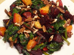 beets and pecans_copy