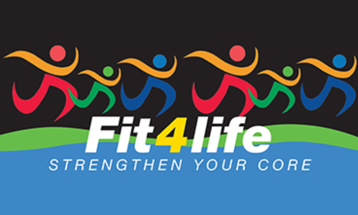 Fit 4 Life_2