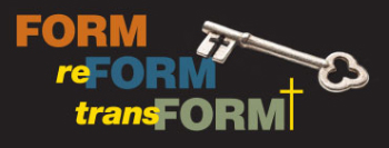 SermonPage-Form-Reform