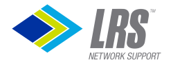 LRS Network Support 2017
