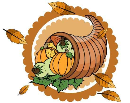 cornucopia-for-thanksgiving-trivia-questions