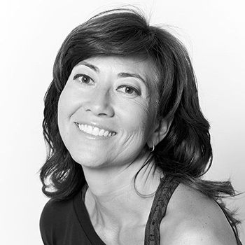 Elizabeth, Studio 6 Fitness Dallas & Preston Hollow Owner and Pilates Instructor