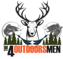 the4outdoorsmen.liveeditaurora.com