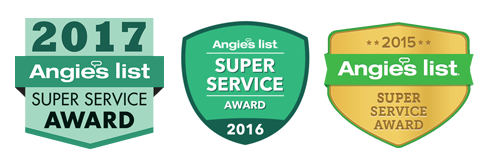 Angies-list-super-service