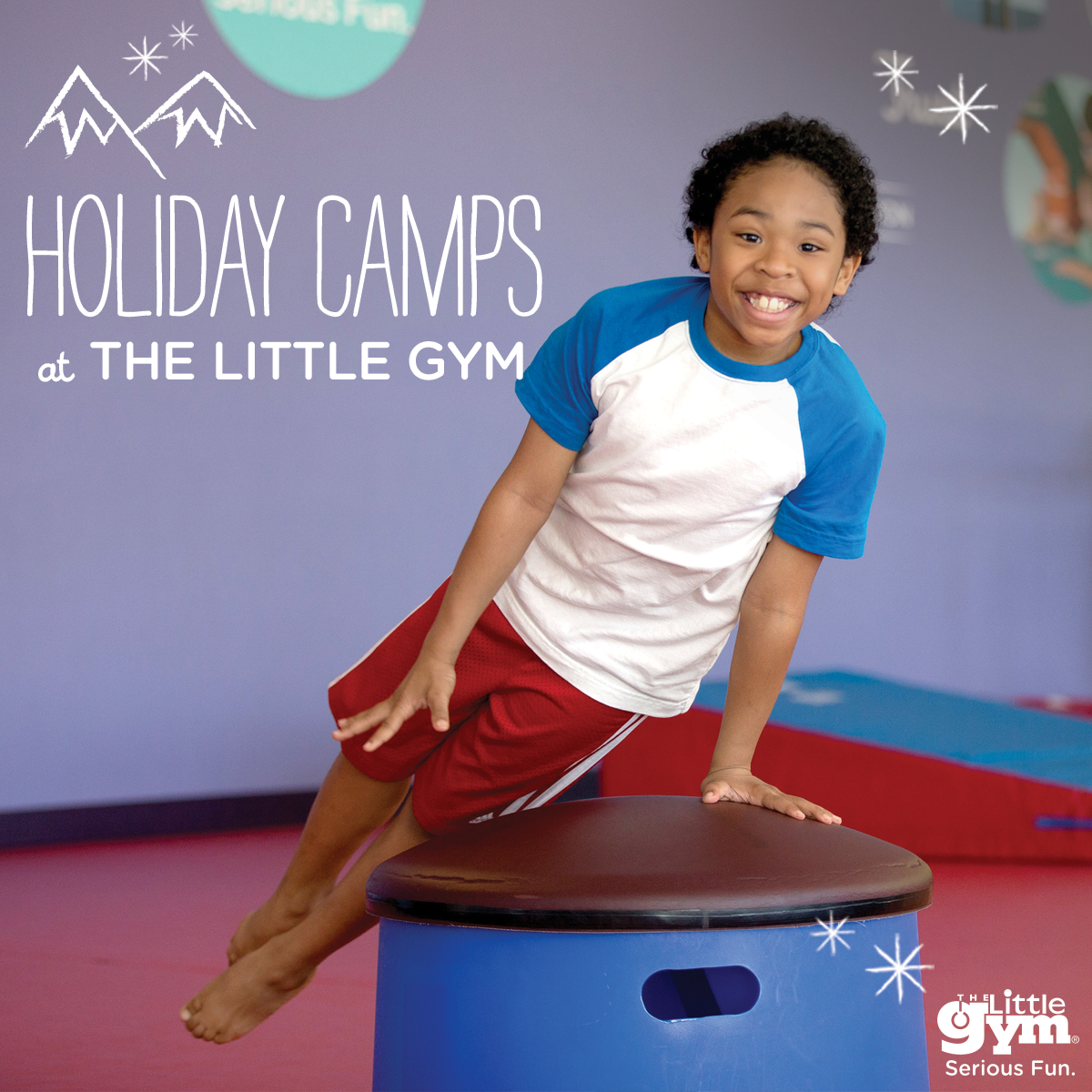 2016_HolidayCamps-Social_GSBoy_copy2
