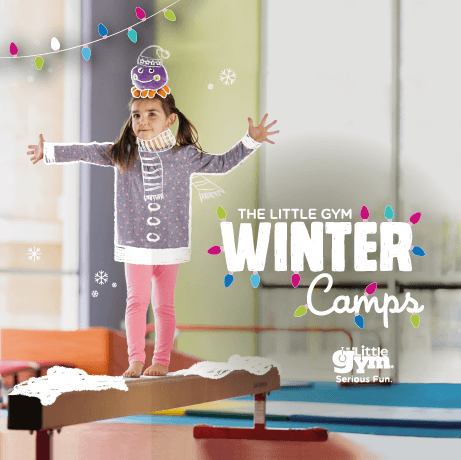 TheLittleGym_Blog_Winter_Camps_2017_460x460_copy2