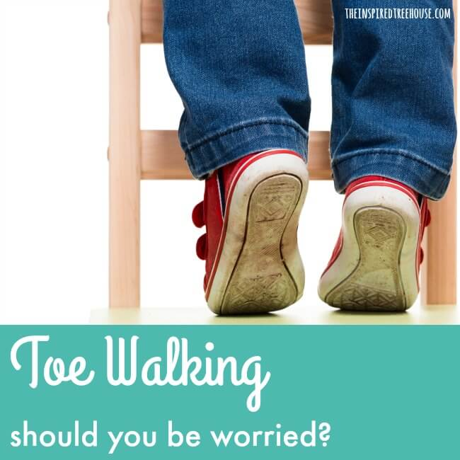 toe-walking-square