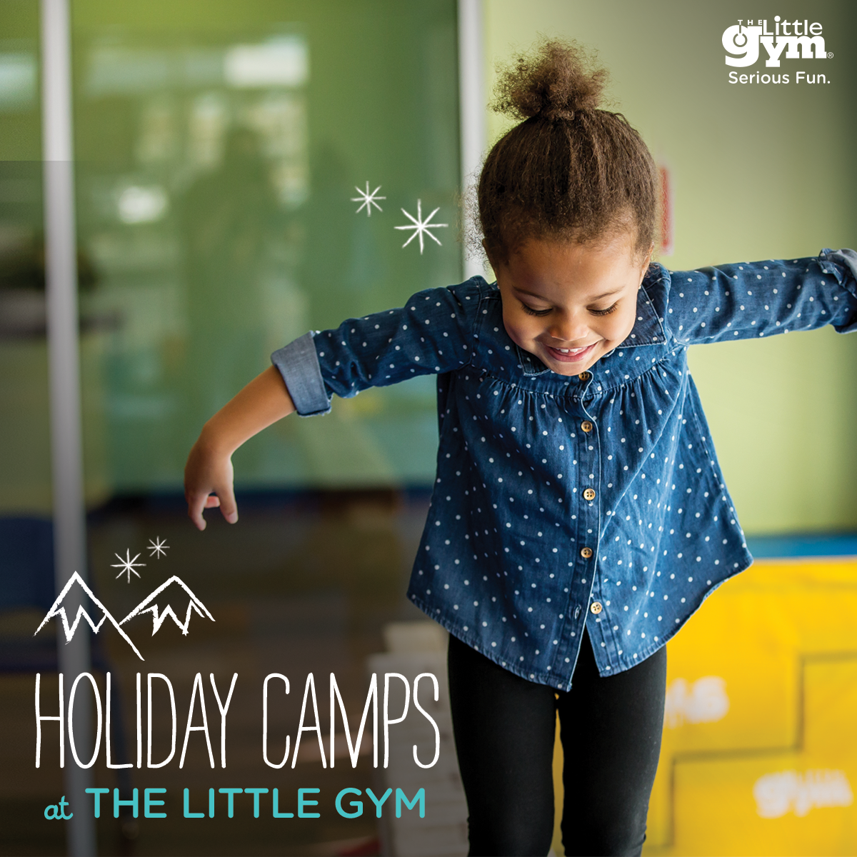 2016_HolidayCamps-Social_Girl