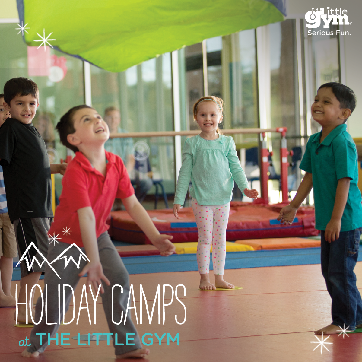 2016_HolidayCamps-Social_Group