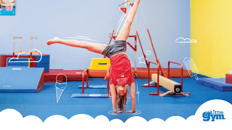 TLG_Facebook_Event_Camps_Primary-School_HandStand_Girl_784x441_copy