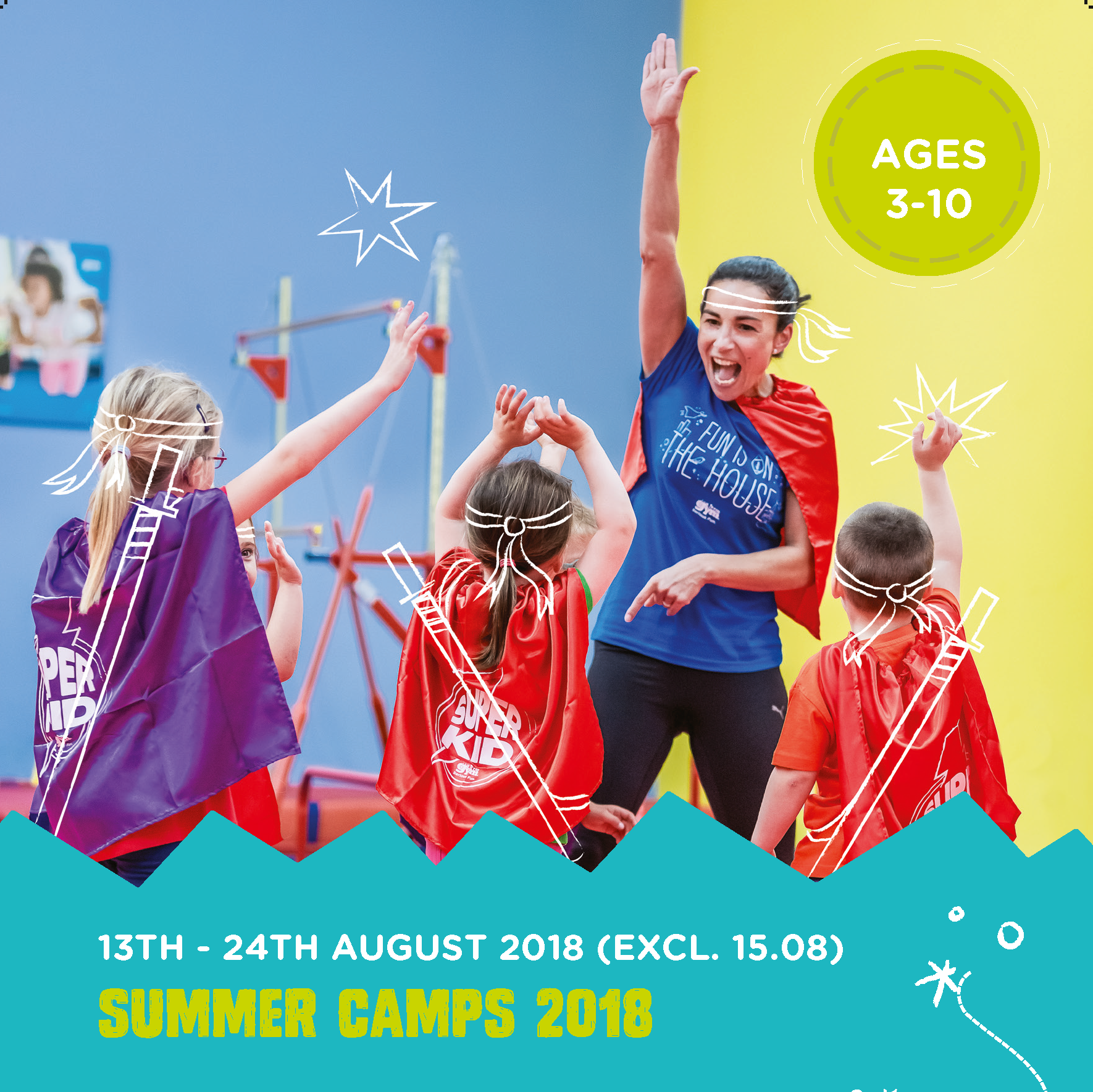 Camps_Flyer_Summer_2018_EN_HR_Page_1
