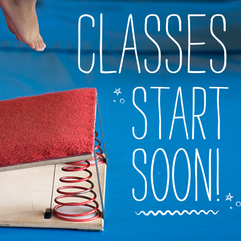 Classes_Start_Soon_EN_SQ