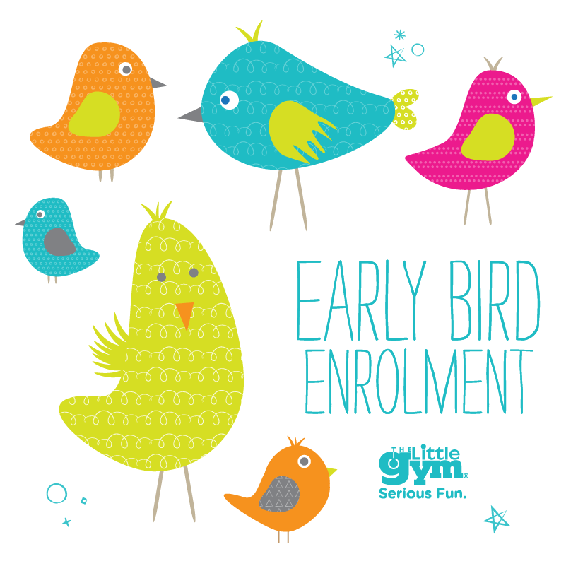 TLG_PE_Early_Bird_Facebook_Blog_Enrolment_800x800_EN