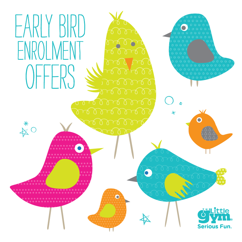 TLG_PE_Early_Bird_Facebook_Blog_Enrolment_Offers_800x800_EN