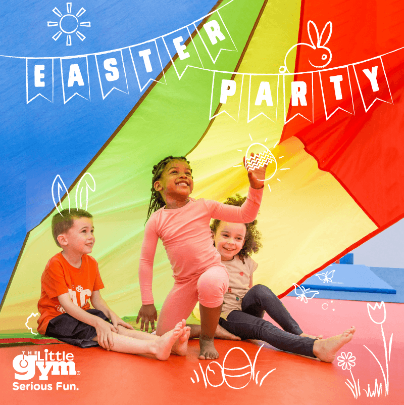 TLG_Social_Media_Facebook_Post_Easter_Party_Pre-School_Parachute_800x800_copy