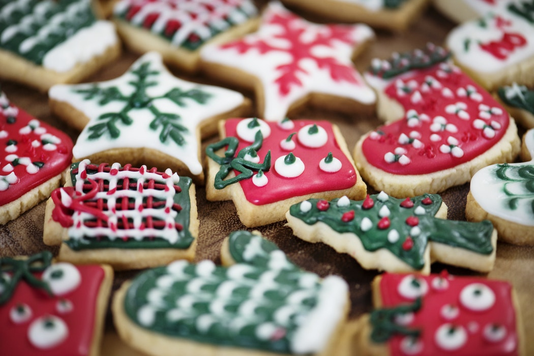 christmas cookie_copy