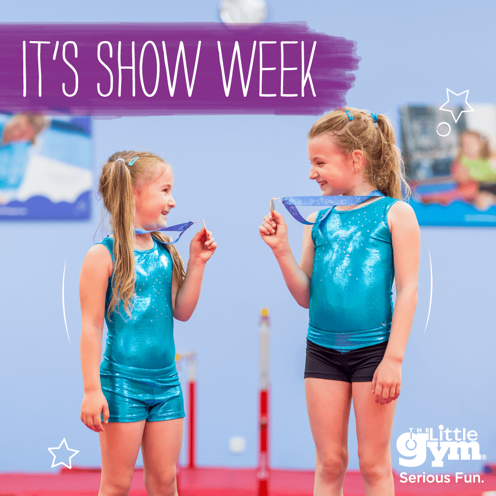 TLG_Facebook_Blog_Post_Its_Show_Week_Sisters_medals_EN