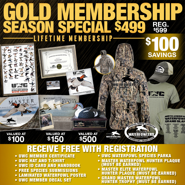 UWC_GOLD_Season Sign up Kit 18