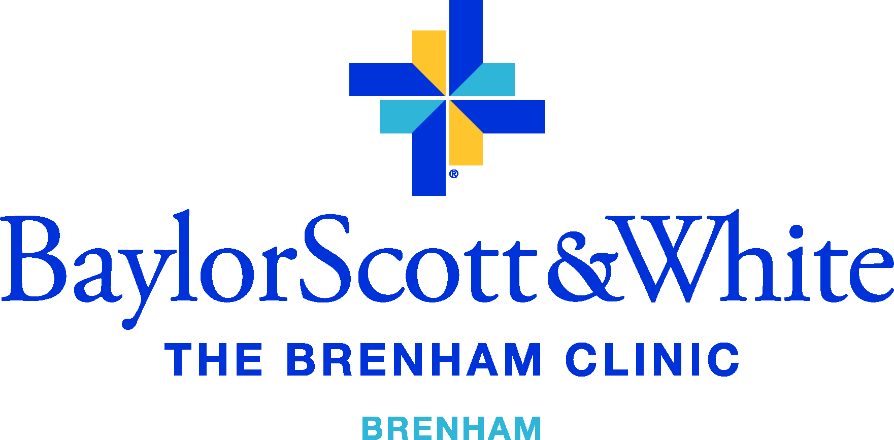 BSW The Brenham Clinic Brenham_C_4c